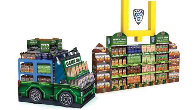 a box truck
