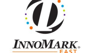 Innomark Communications
