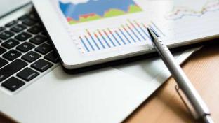 Shopper Analytics 2020