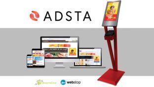 ShoptoCook Adsta Collage