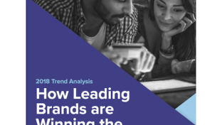 Salsify How Leading Brands are Winning the Digital Shelf white paper