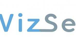 VizSense